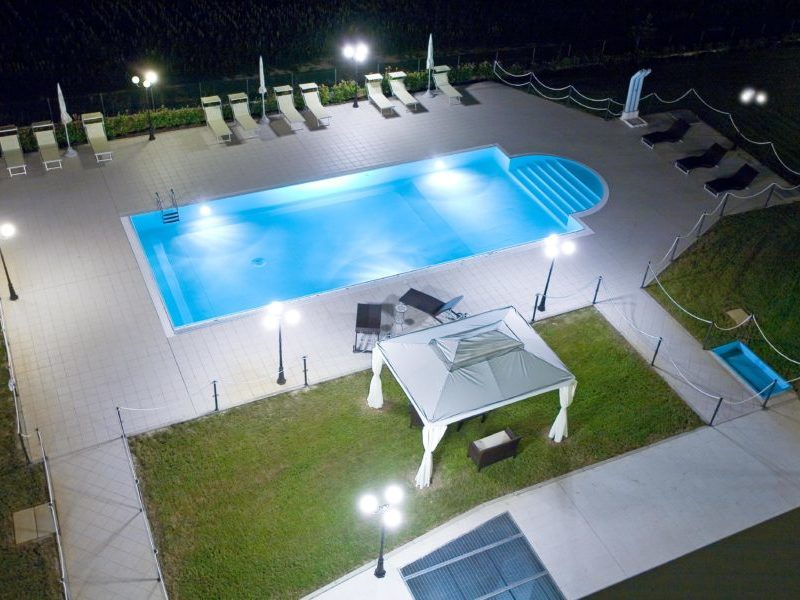 IMG_piscina